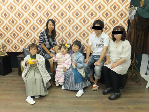 snap_poohsandaisukiyo_20159112236.jpg