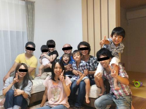 snap_poohsandaisukiyo_201593131638.jpg