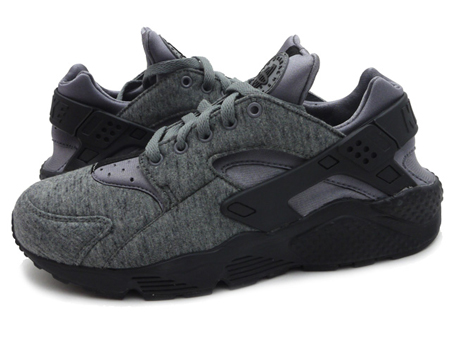 NIKE AIR HUARACHE RUN TP