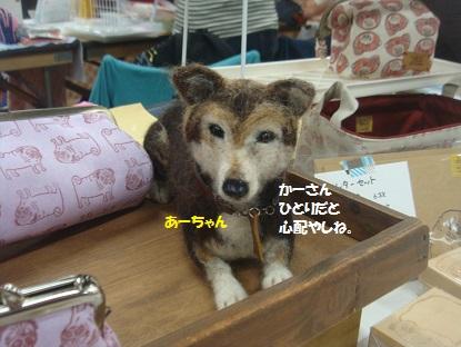 DSC06604 - コピー