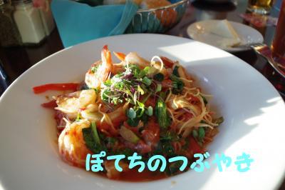 20150918 DCA夕飯 (4)