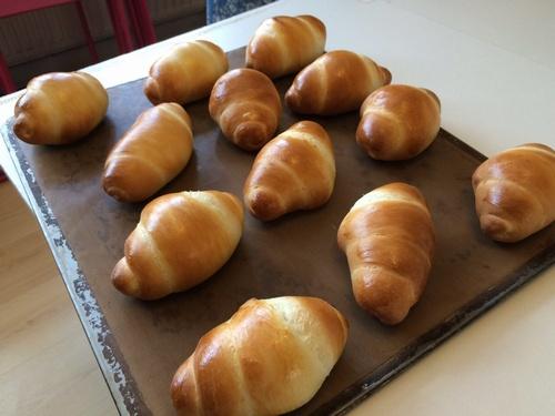20150915_bread02.jpg