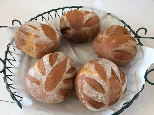 20150915_bread023jpg.jpg