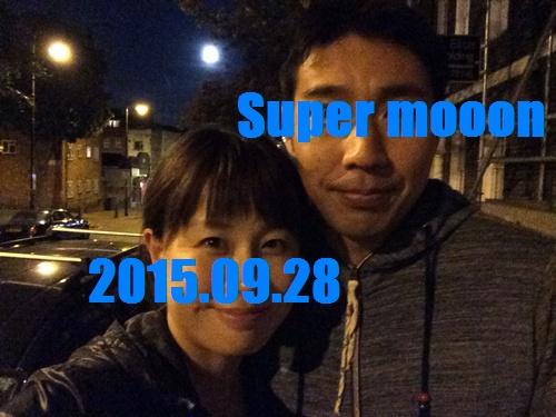 20151003_07.jpg