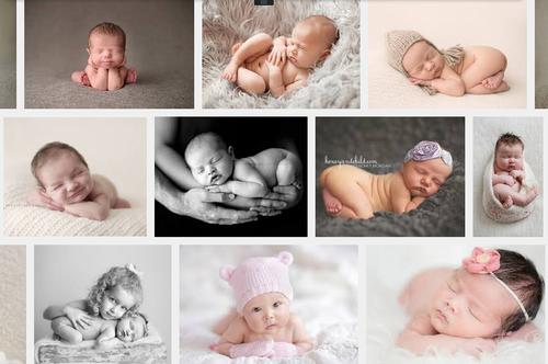 20151014_newborn01.png