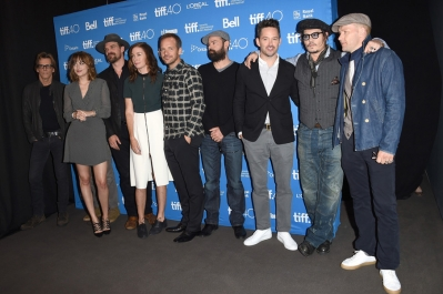 1018 Black Mass Cast2