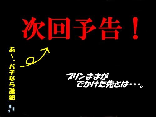 DSCN6941_2015083123275486f.jpg