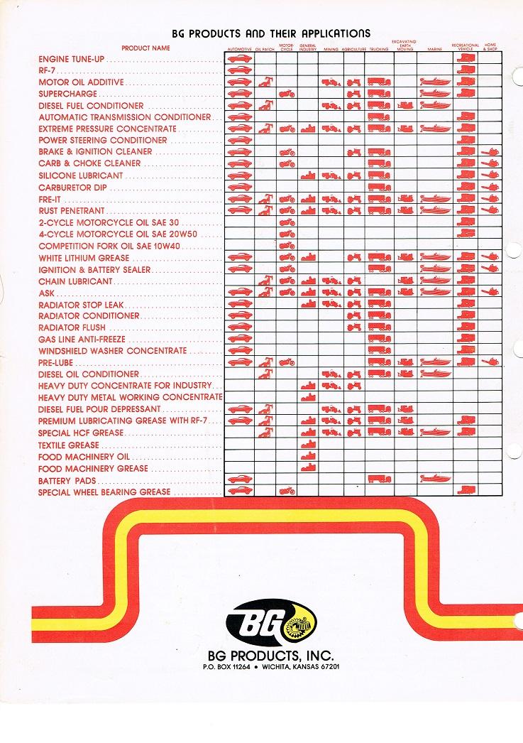 BG カタログ (レーザー画像)420140817