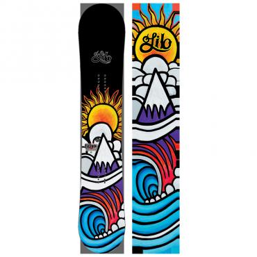 1516-lib-Phoenix-800x800.png