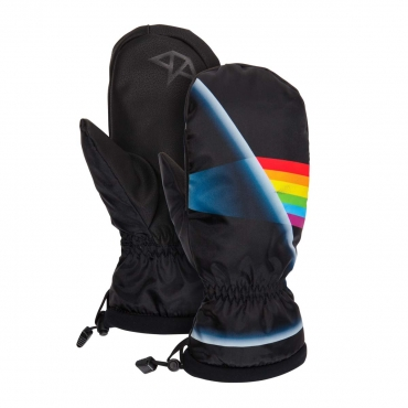 24065-2015-16-Snowboard-Mitten-Celtek-Bitten-by-a-mitten-pink-floyd-Mens.jpg