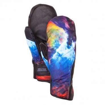 24604-2015-16-Snowboard-mitten-Celtek-maya-kimura-womens.jpg