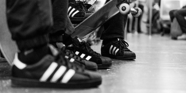 adidas-p-skateboarding-fw15-superstar-media-slider-pdp-3_77815-1.jpg