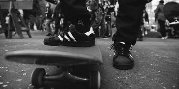adidas-p-skateboarding-fw15-superstar-media-slider-pdp-7_77814.jpg