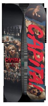 capita-board-hero-doa152.png