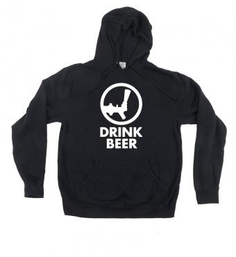 drinkbeer-hoodie.jpg
