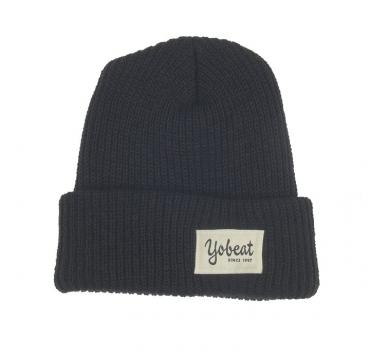 knitcap-black.jpg