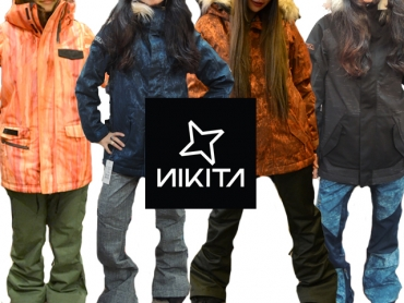 nikita2015-proty.jpg