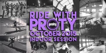ride-with-proty-october.jpg