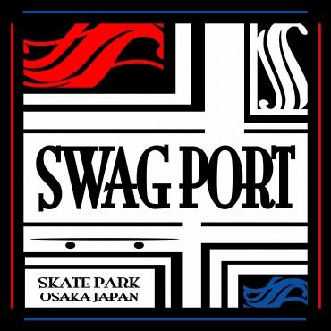 swag_logo.jpg