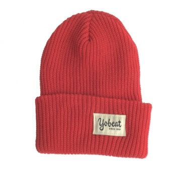 yobeat-redwatchcap.jpg
