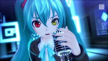 Hatsune-Miku-Project-Diva-X_2015_09-03-15_007.jpg