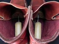 REDWING アイリッシュセッター RW-879