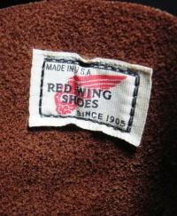 REDWING RW-8159