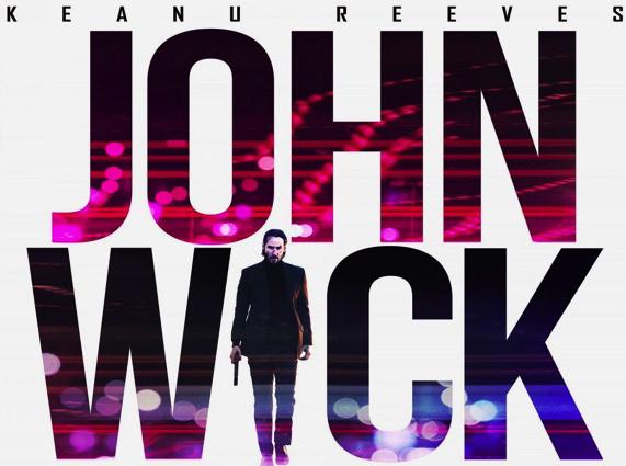 jhonwick_3.jpg