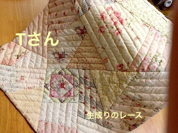 IMG_0497-3.jpg