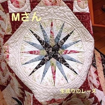 IMG_0757-3.jpg