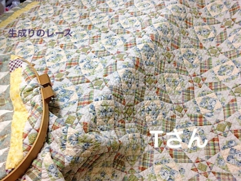 IMG_0956-3.jpg