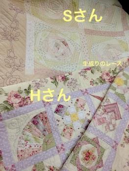 IMG_1001-3.jpg