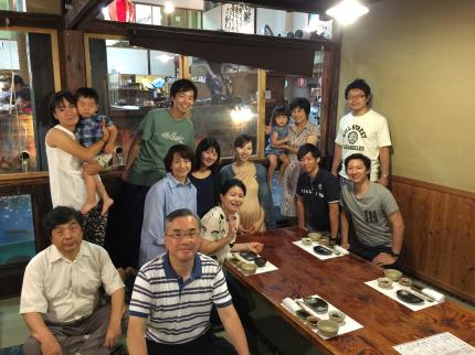 IMG_0412_convert_20150831193202.jpg