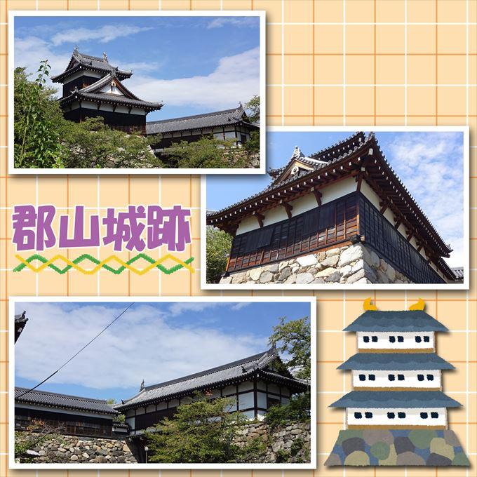 130_20150913204018cc1.jpg