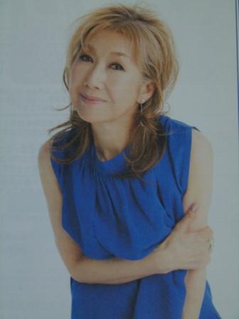 takahashi10182.jpg