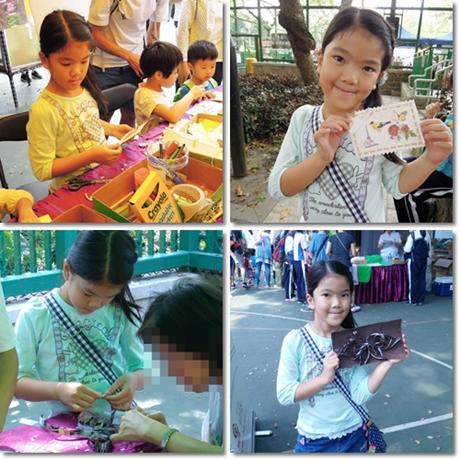 Butterfly Festival 3