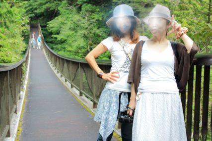 2015哀伝橋
