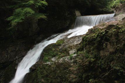 2015ひかりの滝