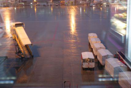 2015Sep17ドンムアン空港