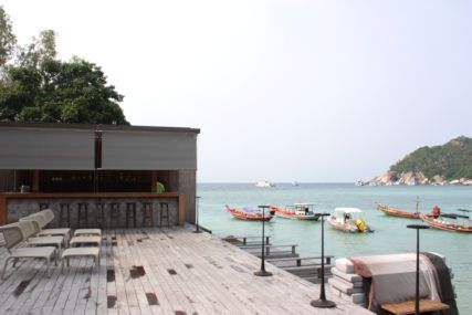 18sepビーチクラブハーディエン2