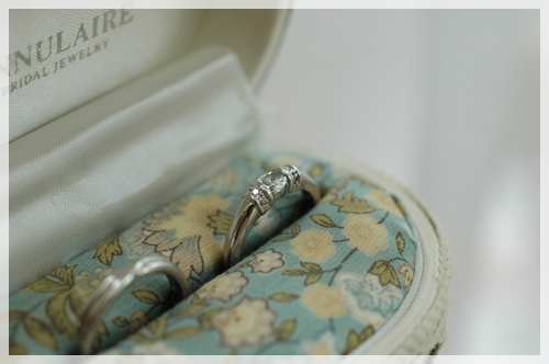 指輪AFTER