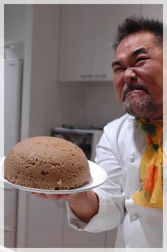 熊野先生2