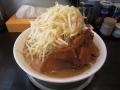 マッチョ麺