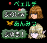 20151012212.png