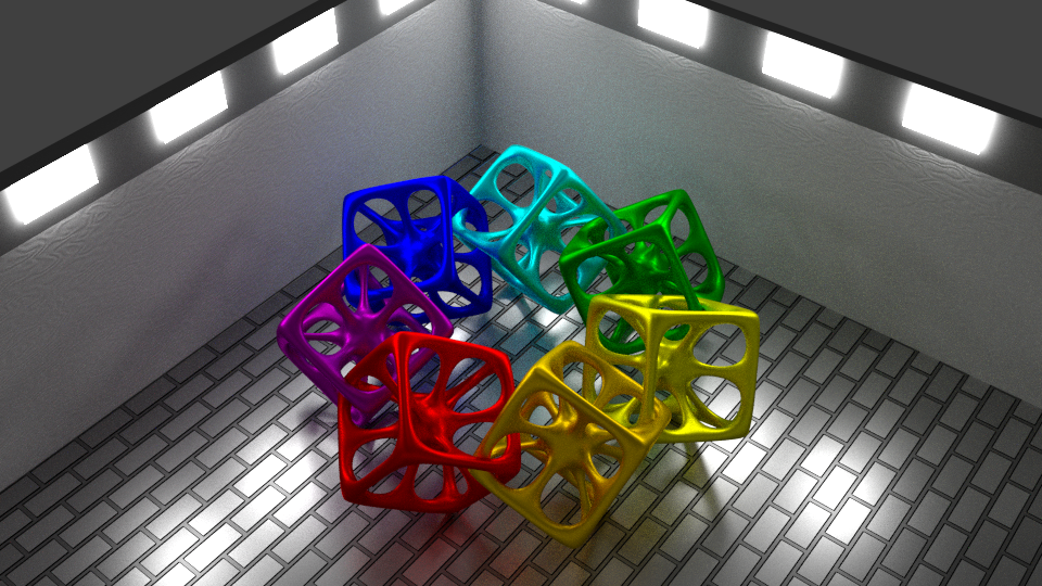 20150926_Rainbow-Metal.png