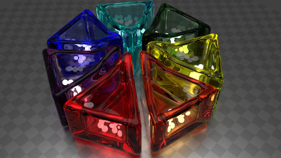 20150928_RainbowGlass.png