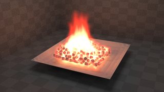 20151012_flame.png