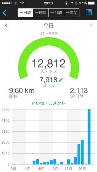 20150907_11