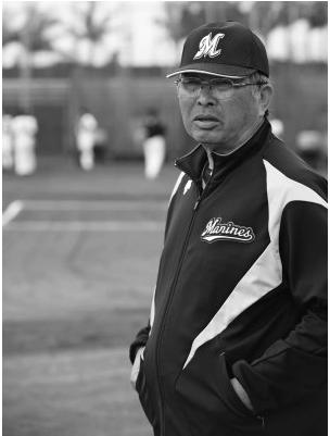 【野球ネタ】NPBでの監督・コーチ歴が15年以上