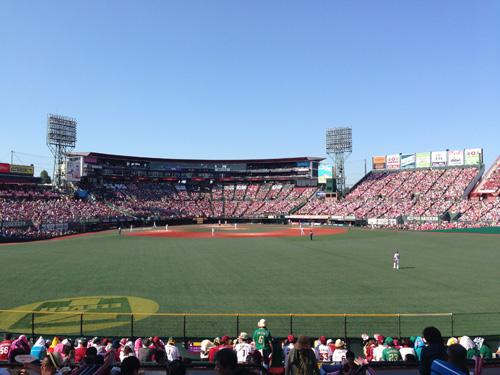 【野球ネタ】現地で野球見たことある奴にしか分からないこと.jpg